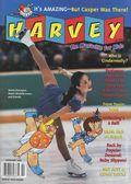 Harvey Magazine for Kids (1998) 3