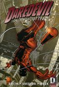 Daredevil HC (2006 Marvel 2nd Edition) By Kevin Smith/Brian Michael Bendis 1-1ST