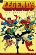 Legends TPB (1993 DC) The Collection 1-REP