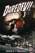 Daredevil HC (2002-2006 Marvel 1st Edition) By Kevin Smith/Brian Michael Bendis 5-1ST
