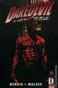Daredevil HC (2003-2006 Marvel 1st Edition) By Kevin Smith/Brian Michael Bendis 4-1ST