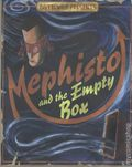 Mephisto and the Empty Box (2001) 1-1ST