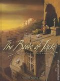 Book of Jack HC (2000) 1-ST
