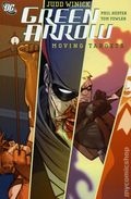 Green Arrow TPB (2003-2007 DC) 2nd Series Collections 6-1ST