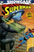 Showcase Presents Superman TPB (2005 1st Edition) 2-1ST