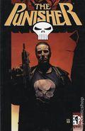 Punisher TPB (2001-2004 Marvel Knights) 4-1ST