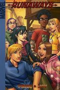 Runaways TPB (2004-2010 Marvel Digest) 1st Edition 1-REP