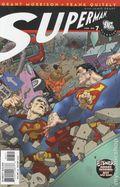 All Star Superman (2005) 7