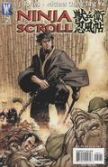 Ninja Scroll (2006) 2B