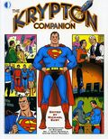 Krypton Companion TPB (2006 TwoMorrows) 1-1ST