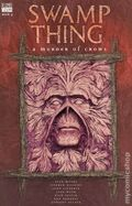 Swamp Thing TPB (1987-2006 DC/Vertigo) 2nd Series Collections 4-REP