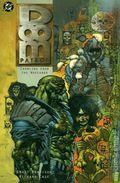 Doom Patrol TPB (2004-2008 DC/Vertigo) By Grant Morrison 1-1ST