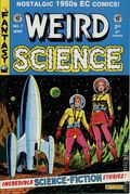 Weird Science (1992 Russ Cochran/Gemstone) 7