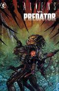Aliens vs. Predator (1990) 4