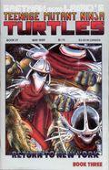 Teenage Mutant Ninja Turtles (1985) 21