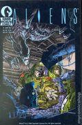Aliens (1988 1st Printing) 1