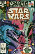 Star Wars (1977 Marvel) 54