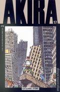 Akira (1988) 17