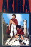 Akira (1988) 19