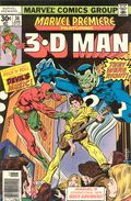 Marvel Premiere (1972) 36