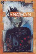 Sandman (1989 2nd Series) 28