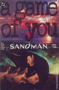 Sandman (1989 2nd Series) 36