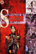 Sandman (1989 2nd Series) 44
