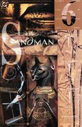 Sandman (1989 2nd Series) 46