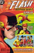 Flash 80-Page Giant (1998) 2