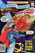DC Comics Presents (1978 DC) 22