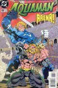 Aquaman (1994 3rd Series) 13