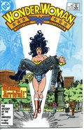 Wonder Woman (1987-2006 2nd Series) 3