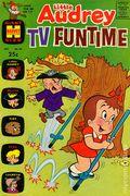 Little Audrey TV Funtime (1962) 29