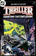 Thriller (1983) 12