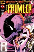 Prowler (1994 Marvel) 1