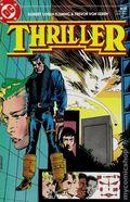 Thriller (1983) 7