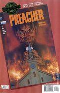 Millennium Edition Preacher (2000) 1