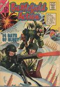 Battlefield Action (1957) 54