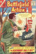 Battlefield Action (1957) 60