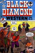 Black Diamond Western (1949) 33
