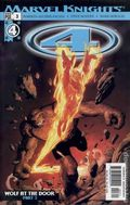 4 (2004 Marvel Knights) 3