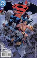 Superman Batman (2003) 10B