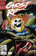 Original Ghost Rider (1992) 4