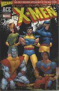 Uncanny X-Men (Wizard Ace Edition 94) 94