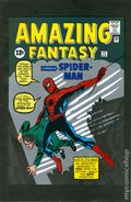 Amazing Fantasy (1962) Reprints 15-2001