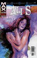 Alias (2001 Marvel) 26