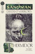 Sandman (1989 2nd Series) 29