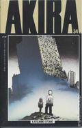 Akira (1988) 34