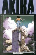Akira (1988) 36