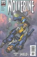 Wolverine (2003 2nd Series) 26B